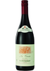 LA CUVEE ROUGE VIN DE TABLE, LUPE-CHOLET - Vine0nline