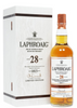 Laphroaig 28 Years Old - Vine0nline