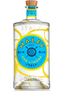 Malfy Gin Con Limone (MG)
