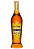 Metaxa 7 Star