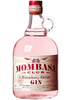 "Mombasa Club ""Strawberry Edition"" Gin - Vine0nline"