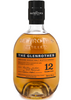 The Glenrothes 12 Years Old - Vine0nline