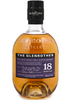The Glenrothes 18 Years Old - Vine0nline