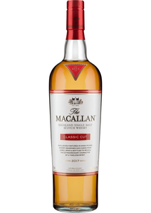 The Macallan Classic Cut 2019 - Vine0nline