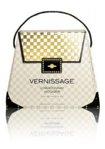 Vernissage Chardonnay 1.5 Liter Bag In Box