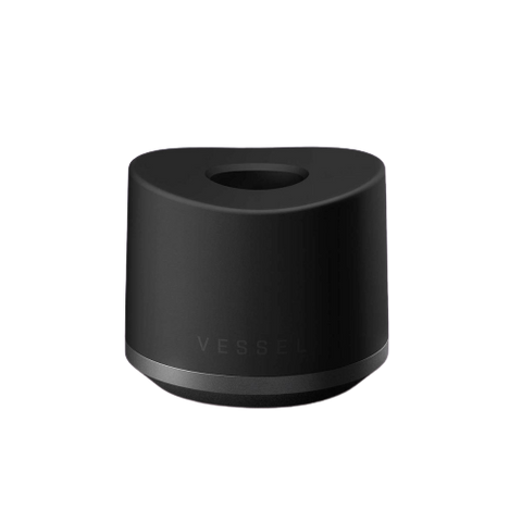 Vape Base Charging Stand by Vessel