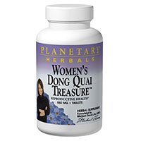 Dong Quai, Herbal Supplements, Planetary Formulas, Source Naturals - Planetary Herbals, virus buster, Vitamins & Dietary Supplements - We