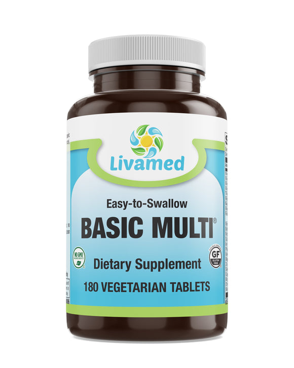 [product_id] - minerals for menu, multi mineral, Multiple Minerals, Multiple Vitamins, Multivitamins, preferred brand, private label, virus buster - Wellica