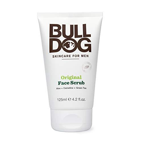[product_id] - Beauty, Bulldog Mens Skincare and Grooming, Washes - Wellica