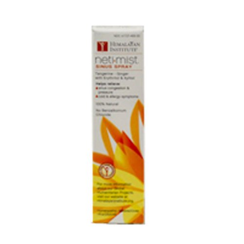 [product_id] - Allergy, Health & Household, Health and Beauty, Health Care, Himalayan Institute, HIMALAYAN INSTITUTE PRESS, OTC Medications & Treatments, Sinus & Asthma, Sinus Medicine - Well
