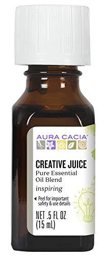 [product_id] - Aura Cacia, Drugstore, Essential Oil, Essential Oil Blends, scent products - Wellica