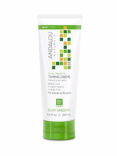 [product_id] - Andalou Naturals, Beauty, Gels, Skin Care Products, virus buster - Wellica