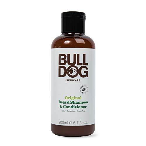 [product_id] - Beard Conditioners & Oils, Beauty, Bulldog Mens Skincare and Grooming - Wellica