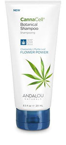 [product_id] - Andalou Naturals, Beauty, Shampoos, Skin Care Products, virus buster - Wellica