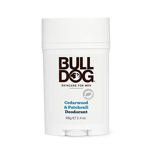 [product_id] - Beauty, Bulldog Mens Skincare and Grooming, Deodorants - Wellica