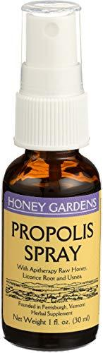 Honey Gardens Propolis Spray, 1 Ounce