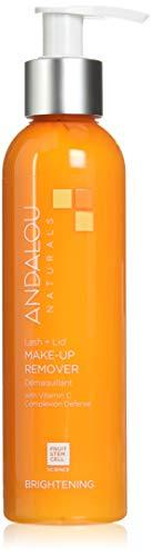 [product_id] - Andalou Naturals, Beauty, Eyes, virus buster - Wellica