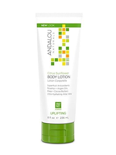 [product_id] - Andalou Naturals, Beauty, Lotions, Skin Care Products, virus buster - Wellica