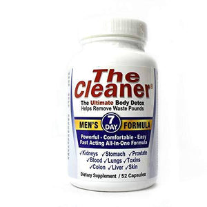 [product_id] - Century Systems, Detox & Cleanse, Drugstore, Health & Household, virus buster, Vitamins & Dietary Supplements, Weight Loss - Wellica