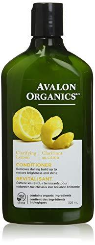 [product_id] - Avalon Organics, Beauty, Conditioners, virus buster - Wellica