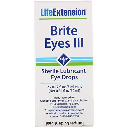 [product_id] - Drugstore, Eye Drops, Life Extension, Lubricants & Washes - Wellica