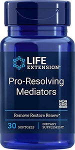 [product_id] - Drugstore, Life Extension, Medications - Wellica