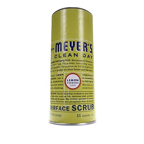 [product_id] - All-Purpose Cleaners, Home, MRS. MEYER'S CLEAN DAY - Wellica