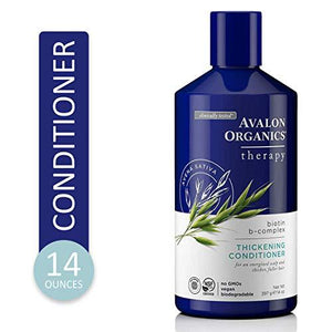 [product_id] - Avalon, Conditioners, Pantry, virus buster - Wellica