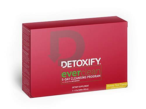 [product_id] - Detox & Cleanse, Detoxify, Drugstore, minerals for menu, preferred brand, virus buster - Wellica