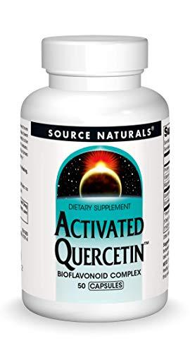 Drugstore, Flavonoids, preferred brand, Source Naturals SOURCE NATURALS wellica.com 5708113477796