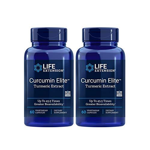 [product_id] - Bone & Joint, Curcumin, Drugstore, Life Extension - Wellica