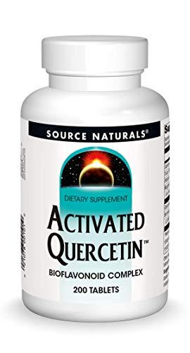 Drugstore, Flavonoids, preferred brand, Source Naturals Source Naturals wellica.com 5708251070628