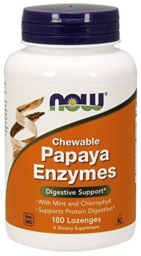 Enzymes, Multi-Enzymes, Now Foods, preferred brand, Supplements, virus buster, Vitamins & Dietary Supplements - Wellica