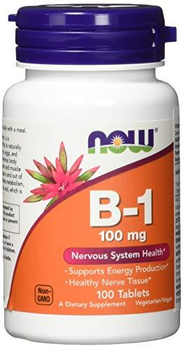 B6 (Pyridoxal Phosphate), Now Foods, preferred brand, virus buster - Wellica