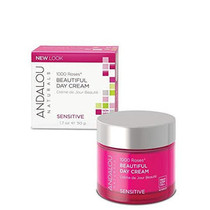 [product_id] - Andalou Naturals, Beauty, Face Moisturizers, Hair-Skin-Nail Support, preferred brand, Skin Care Products, virus buster - Wellica