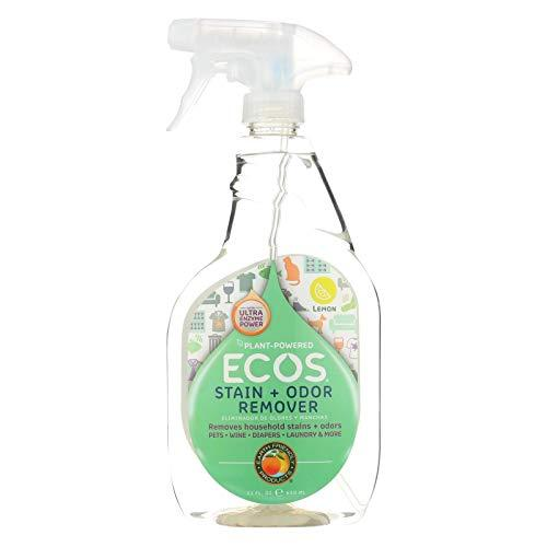 [product_id] - Cats, EARTH FRIENDLY, Litter & Housebreaking, Odor & Stain Removers, Pet Products, Pet Supplies - Wellica
