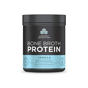 [product_id] - Ancient Nutrition, Bone & Joint, Drugstore, Powders - Wellica
