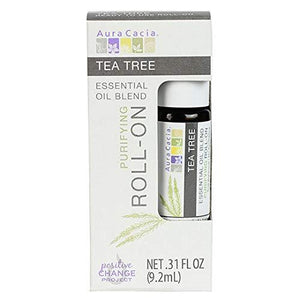 [product_id] - Aromatherapy, Aura Cacia, Beauty - Wellica