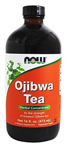 Beverages, Coffee, Green, Grocery & Gourmet Food, NOW, NOW Supplements, preferred brand, Tea, Tea & Cocoa - Wellica
