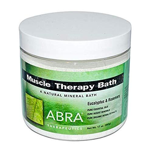 [product_id] - Abra, Alternative Medicine, Aromatherapy, Beauty, Bone & Joint, Health & Household, Health Care - Wellica