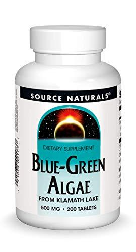 Blended Vitamin & Mineral Supplements, Drugstore, preferred brand, Source Naturals Source Naturals wellica.com 5709300957348