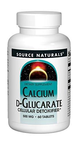 Calcium, Minerals, preferred brand, Source Naturals, Source Naturals - Planetary Herbals, Threshold Enterprises, virus buster, Vitamins & Dietary