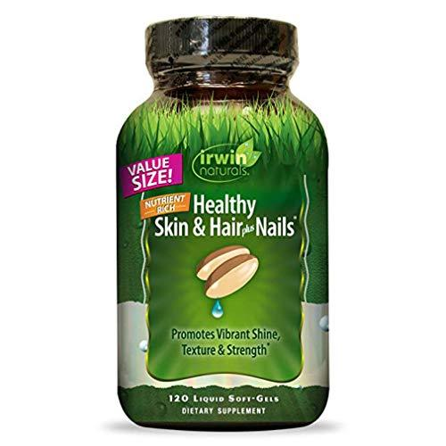 Blended Vitamin & Mineral Supplements, Irwin Naturals, virus buster - Wellica