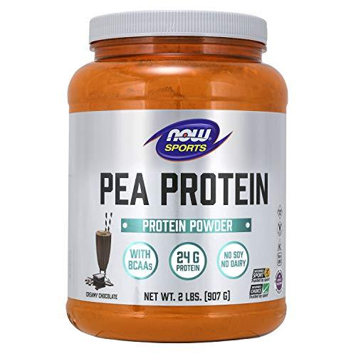 Drugstore, Now Foods, Pea, preferred brand, Workout Supplements NOW Foods wellica.com 5718374580388