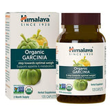 [product_id] - Appetite Control & Suppressants, Drugstore, Himalaya - Wellica
