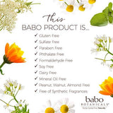 [product_id] - Babo Botanicals, Drugstore, Lotions, Skin Care Products, virus buster - Wellica