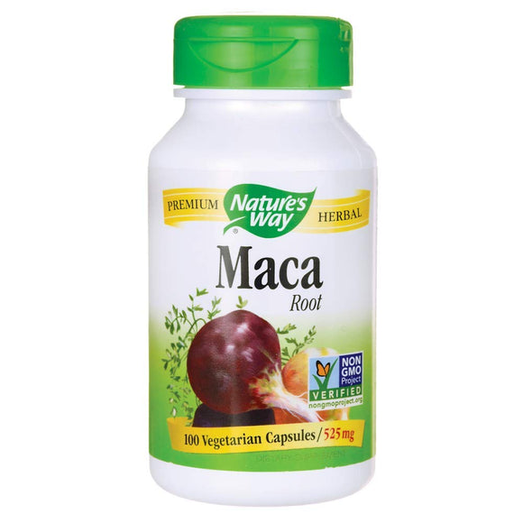 Magnesium, Minerals, Nature's Way, virus buster, Vitamins & Dietary Supplements - Wellica