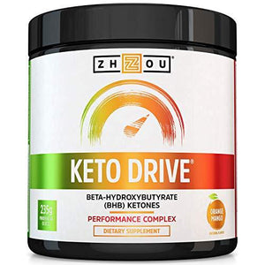 7-Keto, preferred brand, virus buster, Zhou Nutrition - Wellica