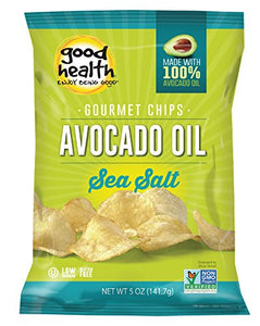 [product_id] - Chips & Crisps, Good Health, Grocery, Grocery & Gourmet Food, Lime Green, Potato, Snack Foods, virus buster - Wellica