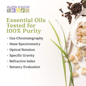 [product_id] - Aura Cacia, Beauty, Essential Oil, Essential Oil Singles, scent products, Skin Care Products, virus buster - Wellica